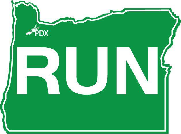 Run-Oregon-original-logo