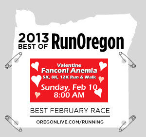 best-of-runoregon-february-race-valentine-fanconi-anemiajpg-d5bcd40514189983