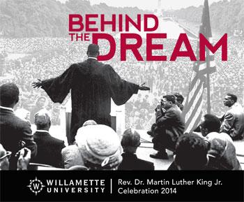 MLK-Celebration-Stride-Toward-Freedom