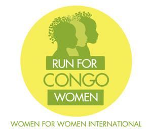 run-for-congo-pdx-logo