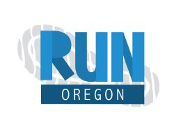 Run-Oregon-Logo-Square