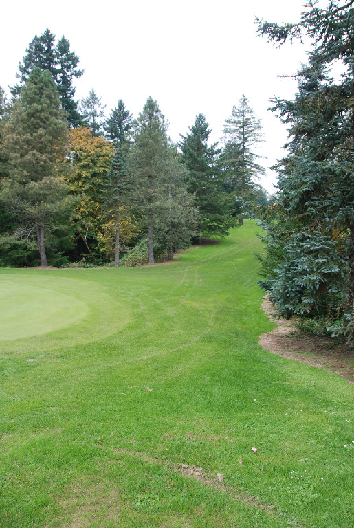 Sandelie-Golf-Course