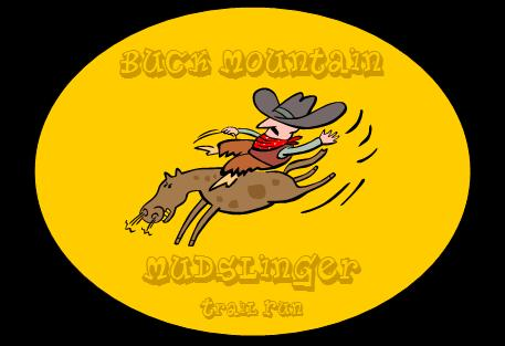 buck-mountain-mudslinger-logo