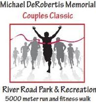 couples-classic-logo