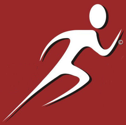 The Gallagher Fitness logo