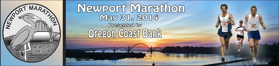 newport-marathon-header