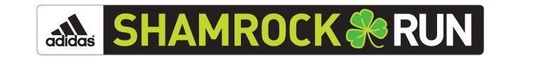 shamrock-run-banner