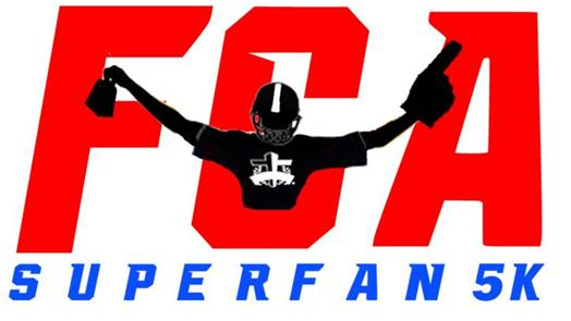 superfan-5k-logo
