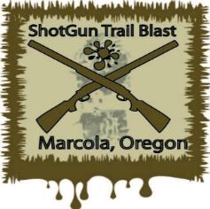 Level 32 Racing Shotgun Trail Blast 4/5/2014