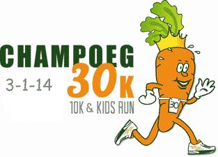 champoeg_logo