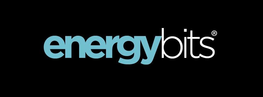 energybits-logo