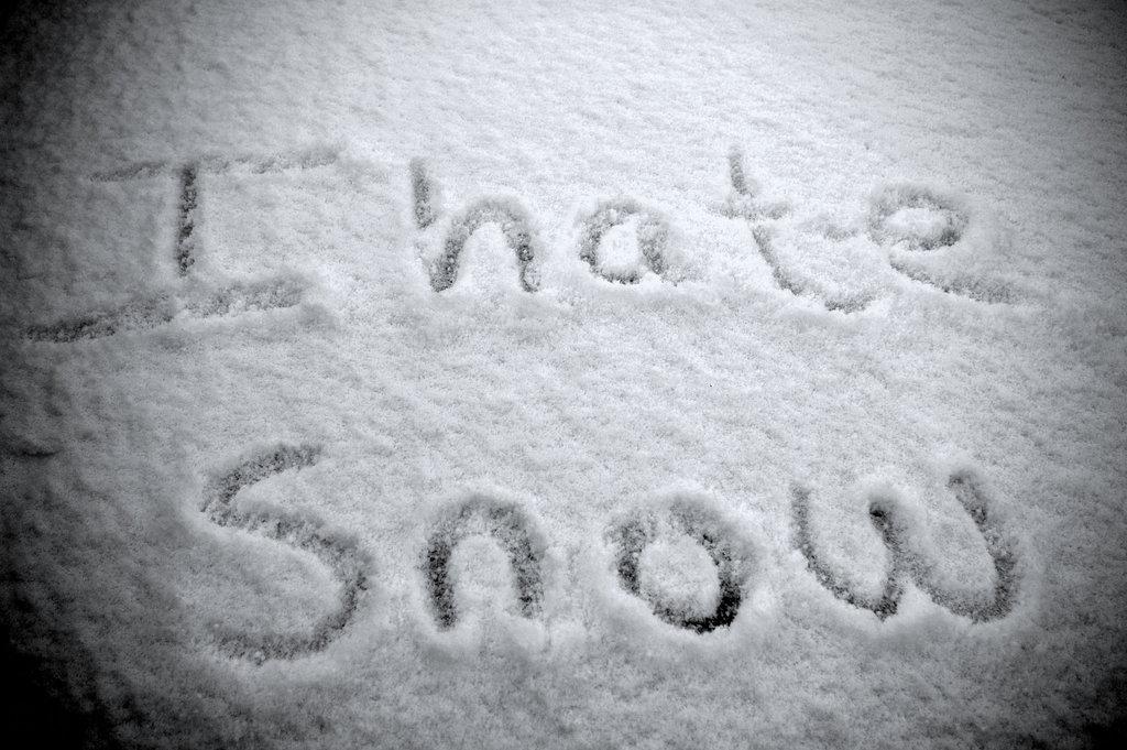 i-hate-snow