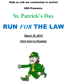run-for-the-law-logo