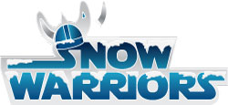 Snow Warriors