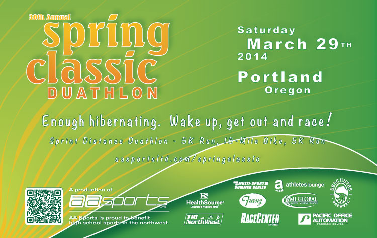 spring-classic-banner