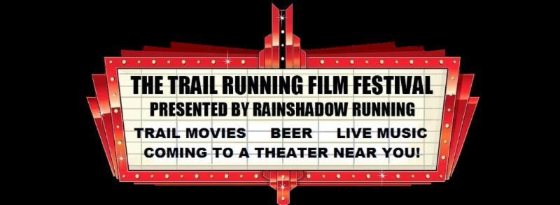 trail-running-film-festival-banner