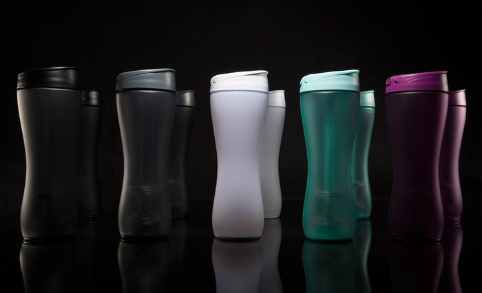 TRIMR-bottle-kickstarter