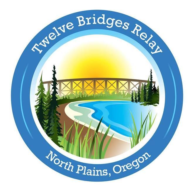 twelve-bridges-relay
