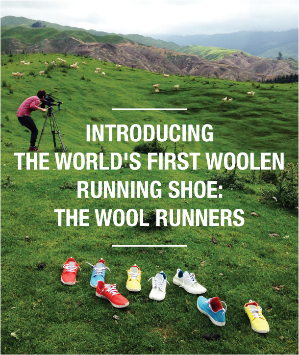 wool-runner-shoes-kickstarter-2