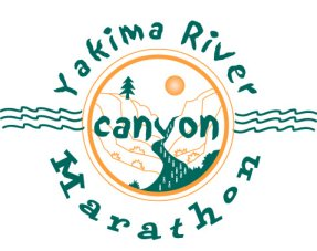 Yakima River Canyon Marathon 4/5/2014