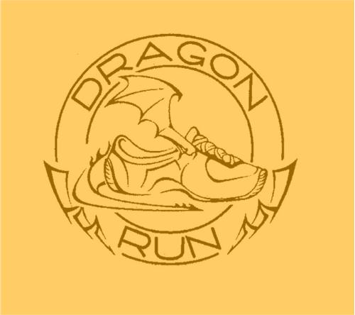 dragon-run-5k