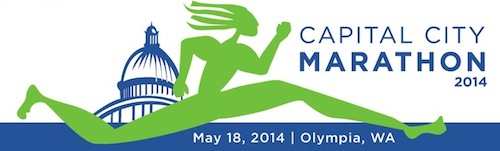 Capital_City_Marathon_2014