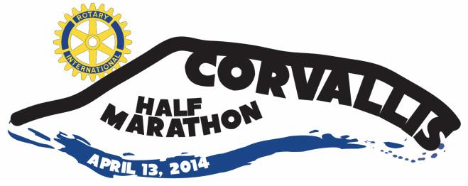corvallis-half-marathon-logo