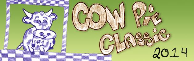 Cow-Pie-Classic-2014
