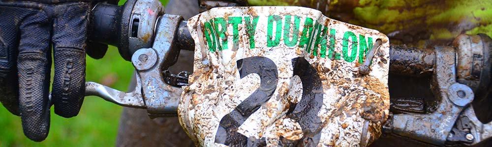 dirty-du-banner