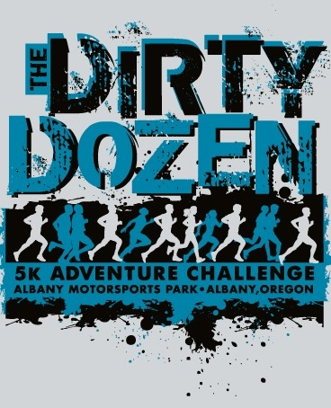 dirty_dozen_new_logo
