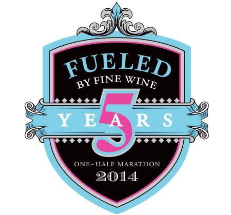 fueled-by-fine-wine-half-logo