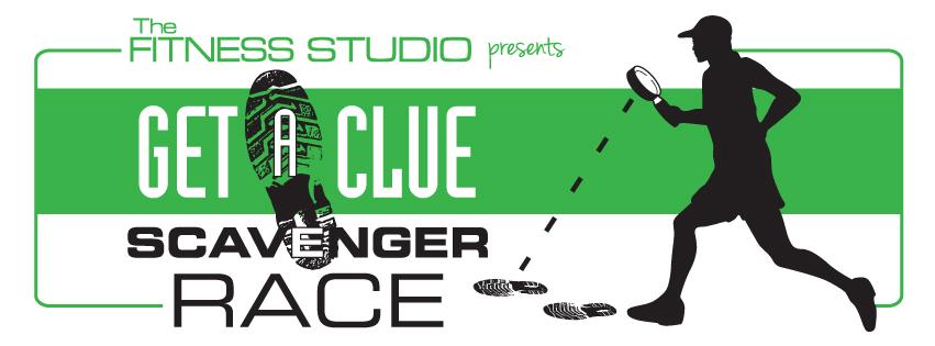 Get_A_Clue