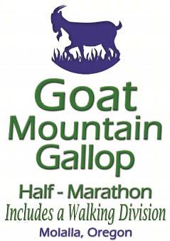 goat-mountain-gallop-logo