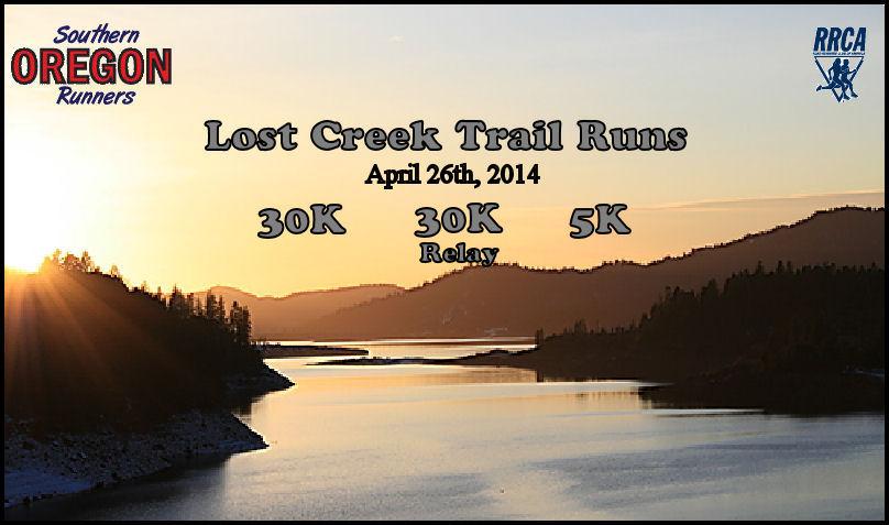 lost-creek-trail-runs-banner