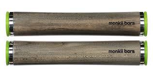 monkii-bars