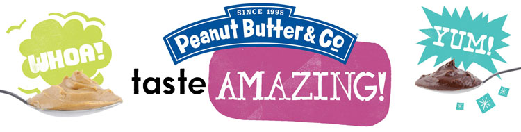 peanut-butter-company-banner