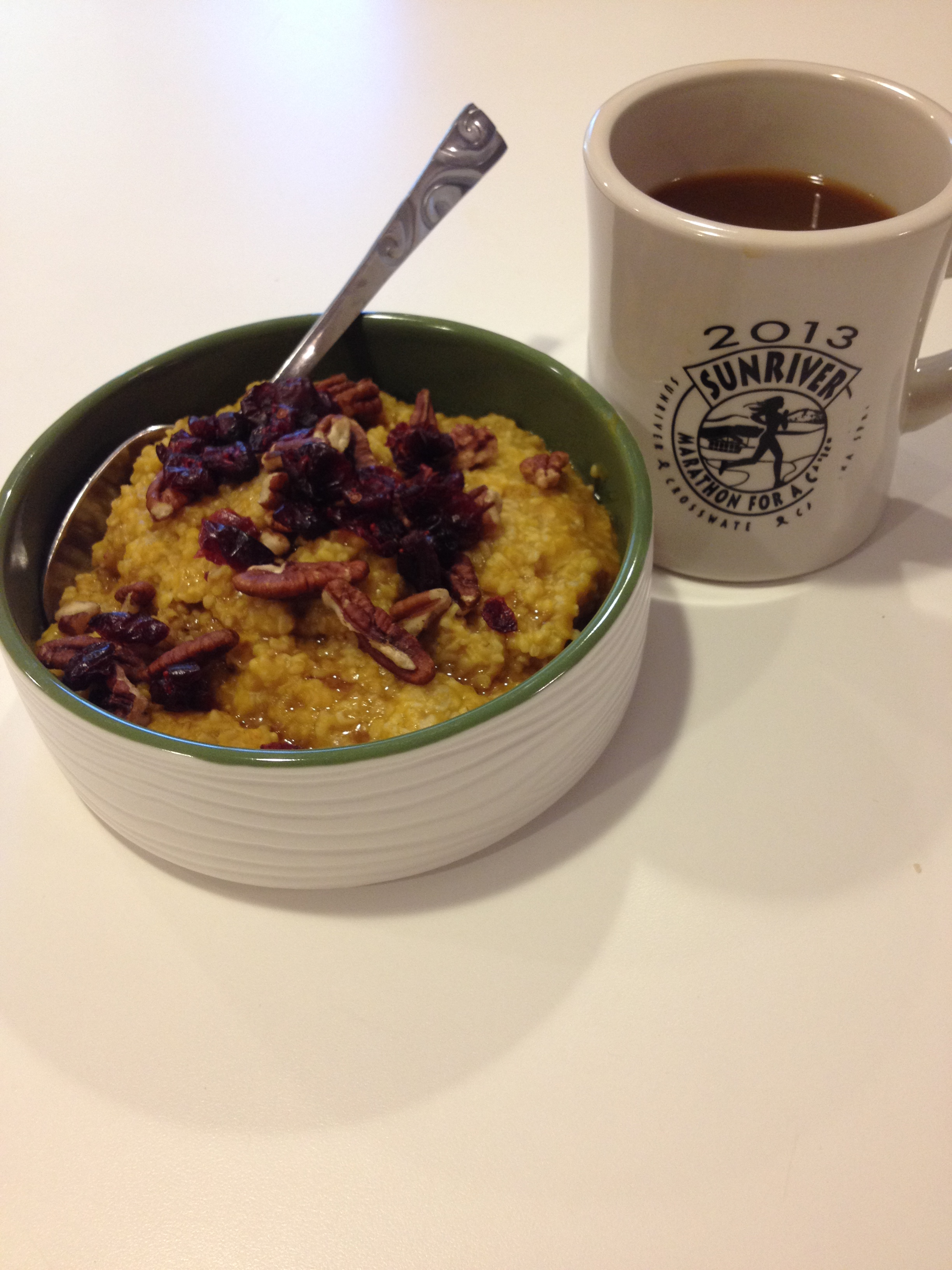 racing-weight-cookbook-oatmeal