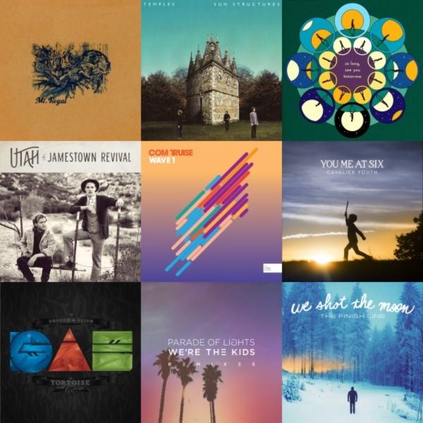 run-oregon-tunes-playlist- february