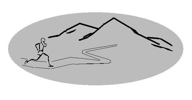 stub-Trail-challenge-Logo
