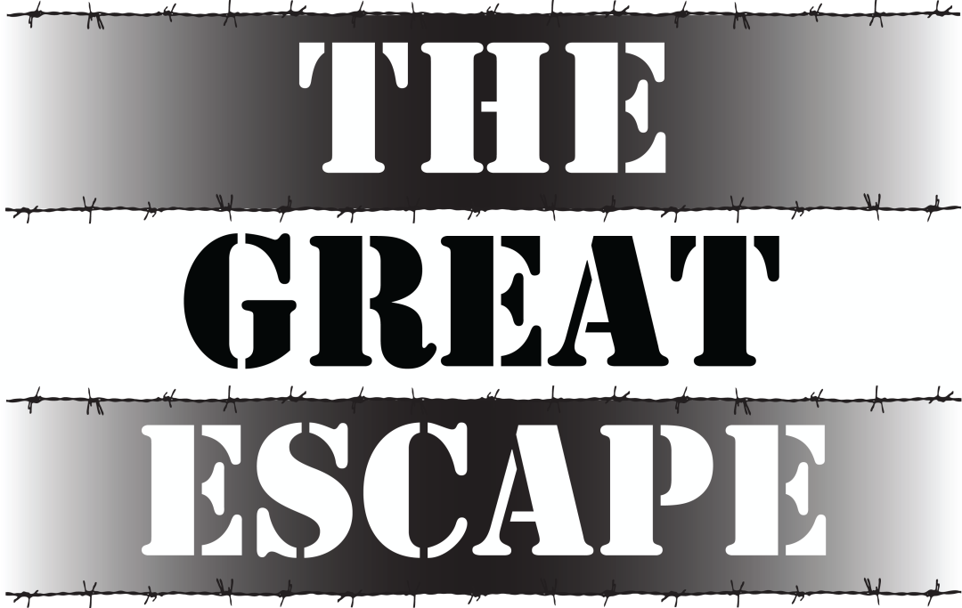the-great-escape-salem-logo