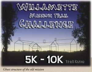 willamette-mission-trail-challenge-logo