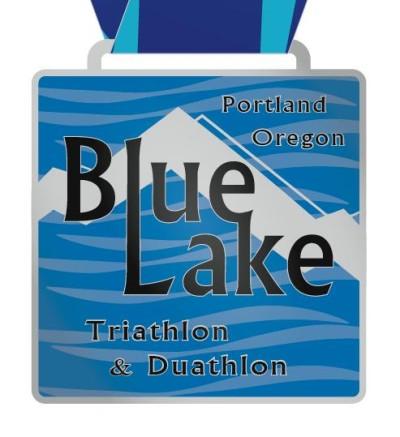 2104-Blue-lake-Medal-finisher