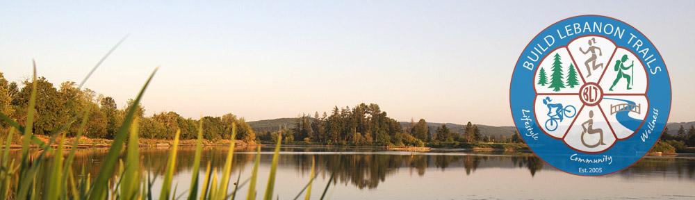 cheadle-lake-banner