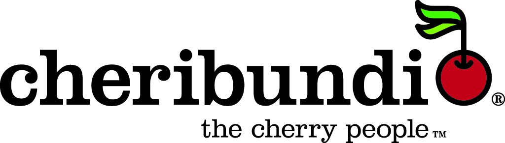 cheribundi-banner