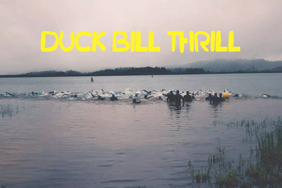 duck-bill-thrill-lake
