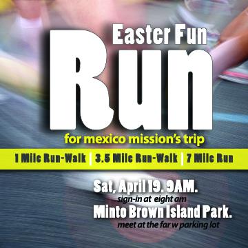 easter-fun-run-logo