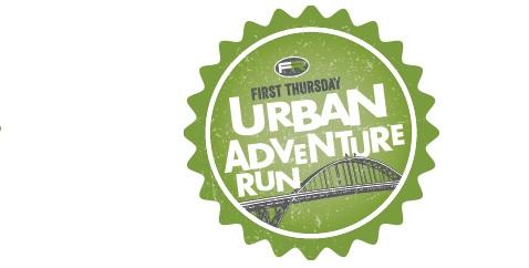 First-Thursday-Urban-Adventure-Run