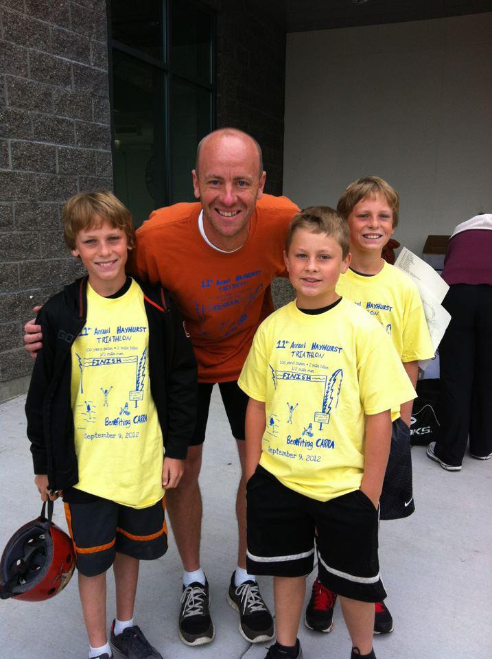 Hayhurst_Kids_Triathlon
