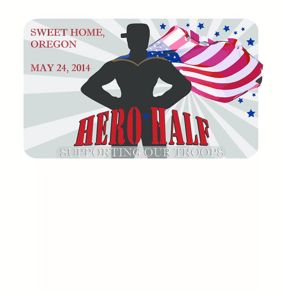 hero-half-logo