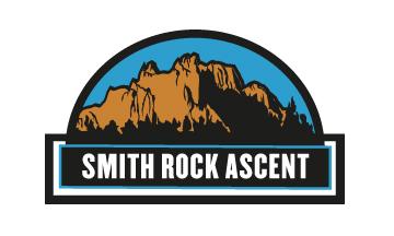 SmithRock_Logo